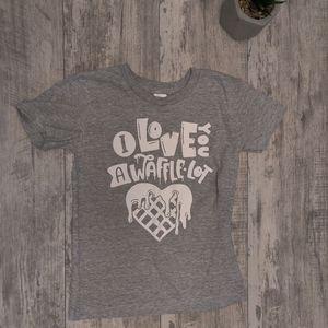 {Handmade} Unisex Toddler T-Shirt